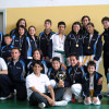 Campioni Regionali 2006