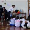 Taekwondo alle Medie A. Fontanesi