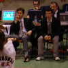 Ranking Taekwondo Emilia Romagna