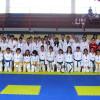 Campionati Provinciali 2008- Taekwondo Tricolore