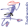 CNU Pisa 2008 - Taekwondo