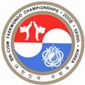 Mondiale Militare Taekwondo