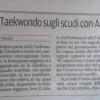 Gazetta di Reggio 2013-05-03 Interregionale Veneto