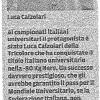 Gazzetta di Reggio 2012-05-24 - CNU Messina