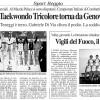 Giornale di Reggio 2007-03-14 - Campionati Italiani