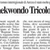 Giornale di Reggio 2007-04-18 - Regionale Toscana
