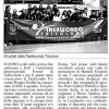 Giornale di Reggio 2008-03-27 - Interregionale Forme ER