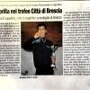 La Prima Pagina - 2012-11-07 - Interregionale Lombardia