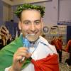 Leonardo Basile qualificato alle Olimpiadi
