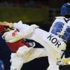 Olimpiadi Pechino 2008 - Risultati -57F / -68 M