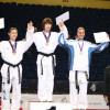 veronica-calabrese-taekwondo