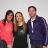 Veronica Calbrese è la nuova testimonial Adidas