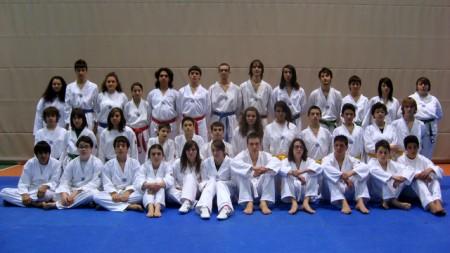 corsi-di-taekwondo-junior