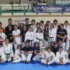 Campioni regionali Forme 2009