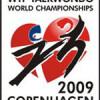 Campionati Mondiali a Copenahgen – Risultati Finali