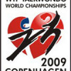 Campionati Mondiali 2009 a Copenaghen
