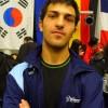 Emilio Buonfiglio oro al Challenge Cup