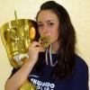 marta bonacci trofeo nazionale forme