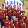 Interreggionale Toscana 2010