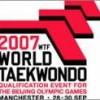 Qualificazioni Olimpiche a Manchester