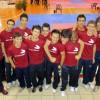 Squadra interregionale toscana