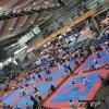Campi di gara Spanish Open 2011