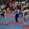 Enea contro atleta cubano