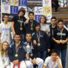 Junior Cup 2011 a Savona