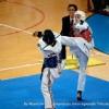 Kevin Bortolami primo classificato a Trieste