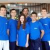 Austrian Open 2012 feat