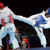 Olimpiadi Londra 2012 - Risultati +67 F / +80 M