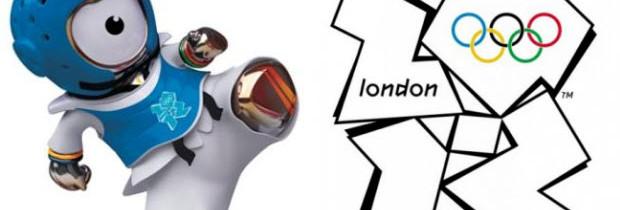 Olimpiadi Londra 2012 – Inizia il sogno Olimpico
