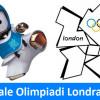 Taekwondo alle Olimpiadi di Londra 2012