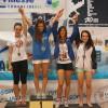 Letizia vince Internazionale di Grado