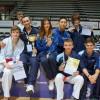 Campionati Italiani Rosse 2013