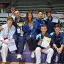 Campionati Italiani Rosse 2013 a Caserta