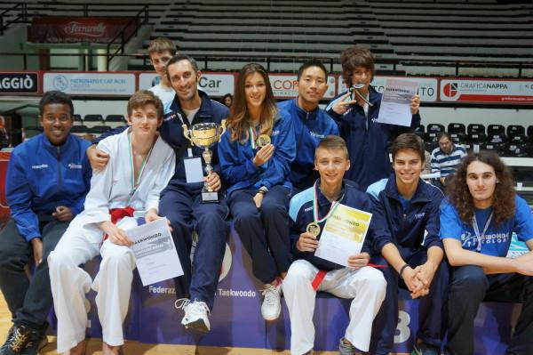 campionati-italiani-rosse-2013