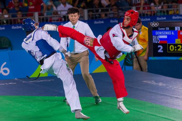 rio2016-jor-vs-rus