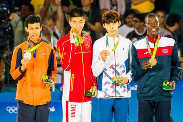 rio2016-podio-58