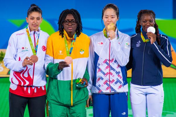 rio2016-podio-67