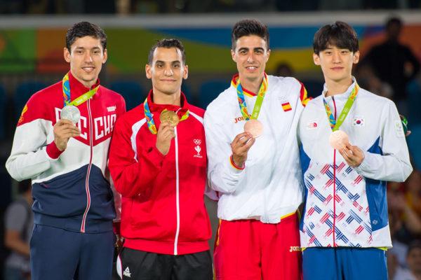 rio2016-podio-68