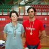 CNU 2006 - Brescia