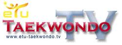 ETU TV Taekwondo