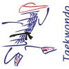 CNU Taekwondo Pisa 2008