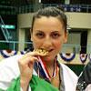 Mondiali Militari di Taekwondo 2008