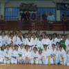 Esami di Taekwondo a Rio Saliceto