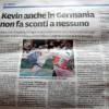 Gazzetta di Reggio 2012-07-25 - Bodensee Cup