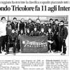 Giornale di Reggio 2008-02-26 - Interregionale Lombardia