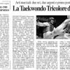 Giornale di Reggio 2009-04-21 - Interregionale Puglia
