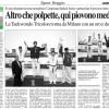 Giornale di Reggio 2011-03-15 - Italiani Junior